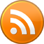 Human Solutions by RSS Feed