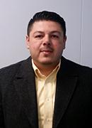 Juan Llamas