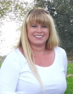 Lynda Habash