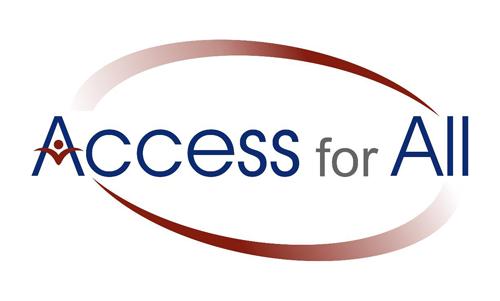 AccessforAll-500