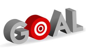 http://www.dreamstime.com/stock-image-goal-word-bullseye-target-sign-image21270271