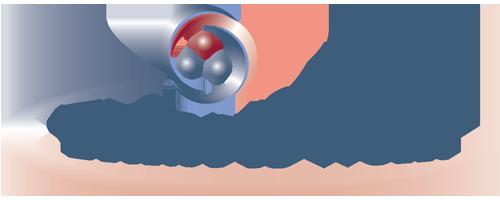 TTW logo more maroon