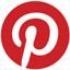 Human Solutions on Pinterest