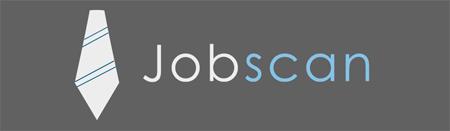 jobscan logo