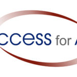 Access for All (AFA) Online Disability Training