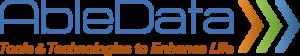 AbleData Logo