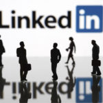 Using LinkedIn for Job Search