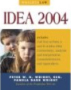 Wrightslaw: IDEA 2004