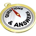 Team Talk Q & A: Interview Follow Up