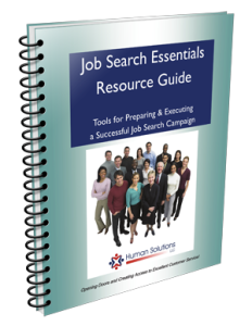 JSE ResourcesGuide