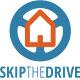 Resource: Skip the Drive