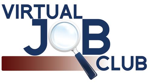 virtual job club