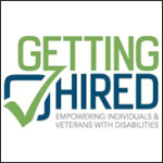 Getting Hired – The Journey of Job Seekers with Disabilities Webinar Series