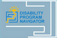 "Disability Employment Awareness Month Resource #2: ""30-Second Disability Trainings"""