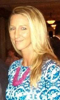 Lauren Horner